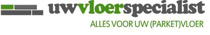 Logo Uw Vloerspecialist