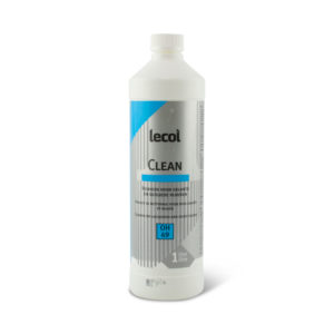 Lecol Clean OH49 1 liter