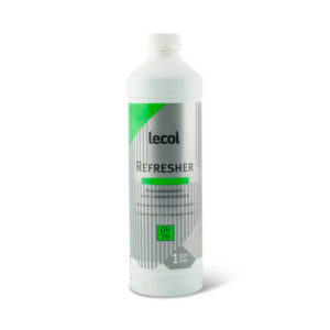 Lecol Refresher OH70 1 liter