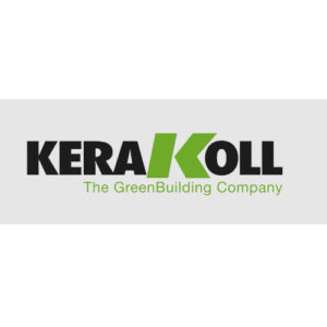 SLC Kerakoll