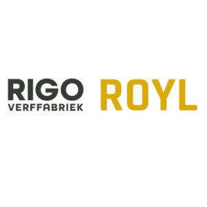Rigo Royl