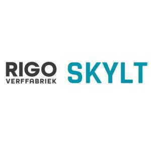 Rigo Skylt