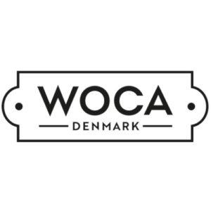 Woca (Trip-Trap)