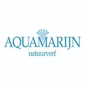 Aquamarijn